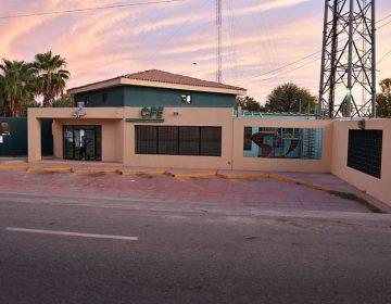 CFE debe 100 millones de pesos al gobierno de Coahuila