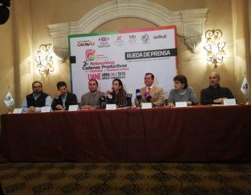 Promoción turística está en Coahuila en riesgo por falta de recursos: AMHM