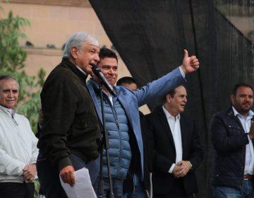 Presentan nuevos subdelegados federales para coordinar los censos en Coahuila