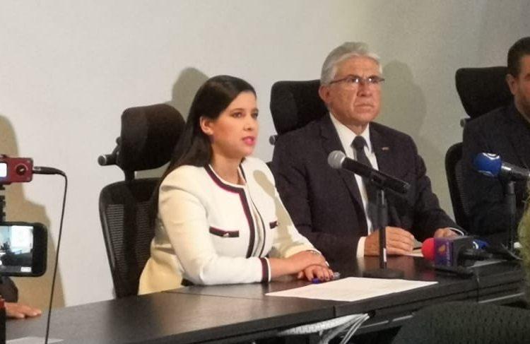 """Congelan 38 cuentas bancarias relacionadas con el """"huachicol"""""""