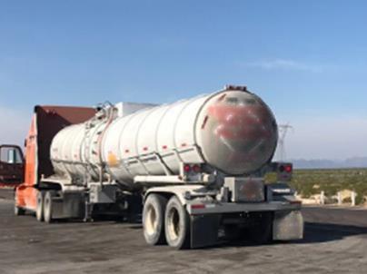 Repunte histórico en robo de combustible para Coahuila