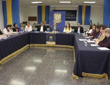 """Expulsan y enjuician a estudiante de la Universidad Autónoma de Coahuila por venta de """"packs"""""""
