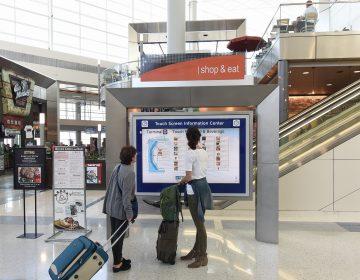 Dallas-Fort Worth: El mejor aeropuerto del mundo 2019