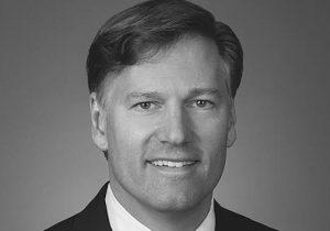 Christopher Landau, el abogado conservador que Trump nombró como embajador de EU en México