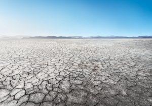 El sopor que provoca el efecto invernadero