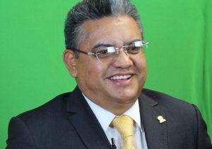 Dinero, pide Hugo Jarquín para devolver refugio de mujeres a municipio capitalino
