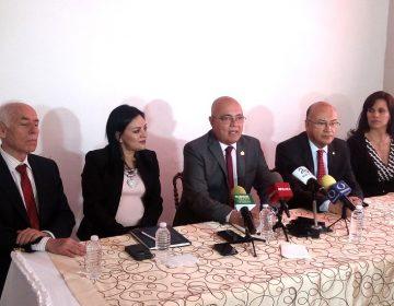 Piden hoteleros nombramiento de nuevo secretario de Turismo Estatal