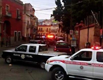 Siguen graves turistas leonenses tras explosión en casa de Airbnb