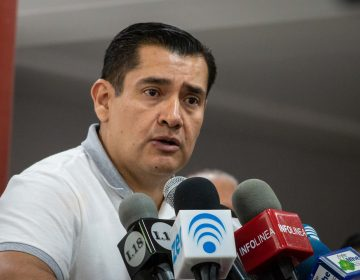 Fracturas en partidos líderes beneficiarán al PRI en elecciones: Netza Ventura