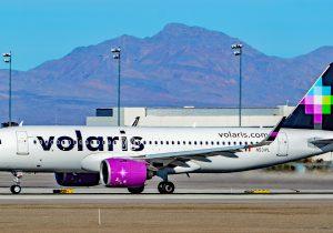 Volaris cancela rutas en Querétaro por incremento de tarifas