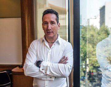Debemos educar a los usuarios sobre qué bancos ofrecen las mejores condiciones: Daniel Becker Feldman