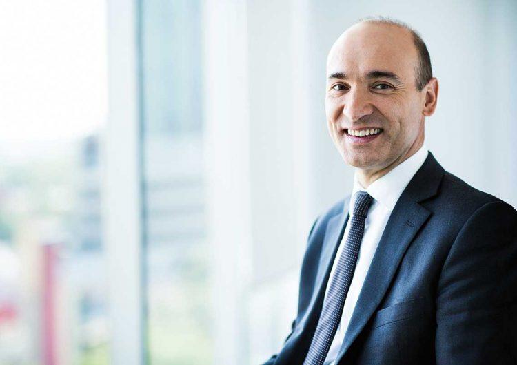La apuesta es por una banca digital que facilite la vida de los clientes: Francesc Noguera Gili