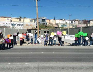 Municipio  autorizó gasoducto sin consultar a la población: Retos y Logros a.c.