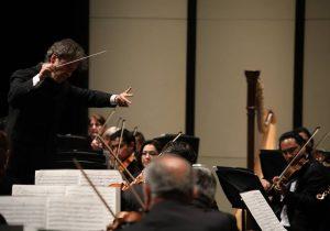Se presentará OSA con la pianista Yeol Eum Son en la Ciudad de México