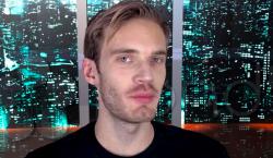 """""""Suscríbanse a PewDiePie"""": En qué se relaciona el atacante de…"""