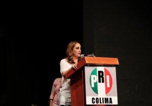 PRI: Transmigraciones políticas y culturales