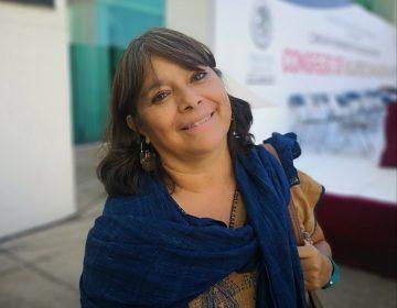 Diálogo y distinción, pide sociedad civil a AMLO