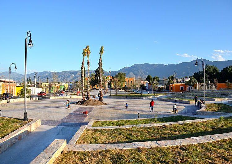 Foros regionales en Coahuila buscan políticas públicas a favor de la paz y los derechos humanos