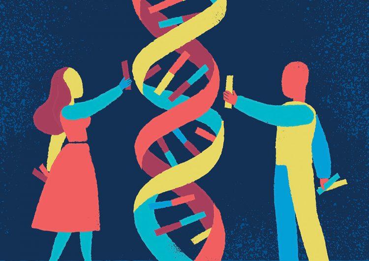 Quitar término: ADN ADNQuitar término: árbol genealógico árbol genealógicoQuitar término: empresas empresasQuitar término: historial médico historial médicoQuitar término: negocio negocioQuitar término: privacidad privacidadQuitar término: pruebas genéticas pruebas genéticas