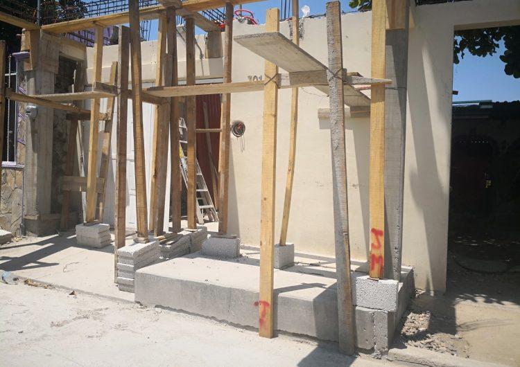 Van 4 mil 700 mdp para reconstrucción de zonas afectadas por sismos en Oaxaca