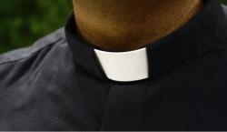 Hay 10 casos de pederastia clerical en México: Arquidiócesis; crean…