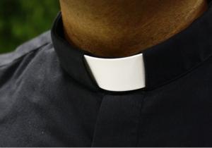 Hay 10 casos de pederastia clerical en México: Arquidiócesis; crean grupo para atender abusos sexuales