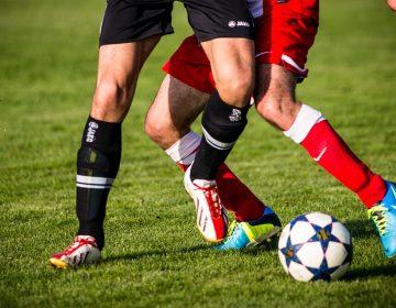 Les niegan la entrada a cancha de futbol… por ser mujeres