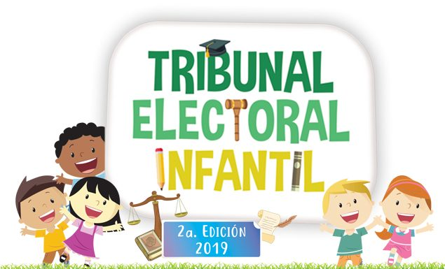 Niñas y niños de BC podrán ser parte del Tribunal Electoral Infantil