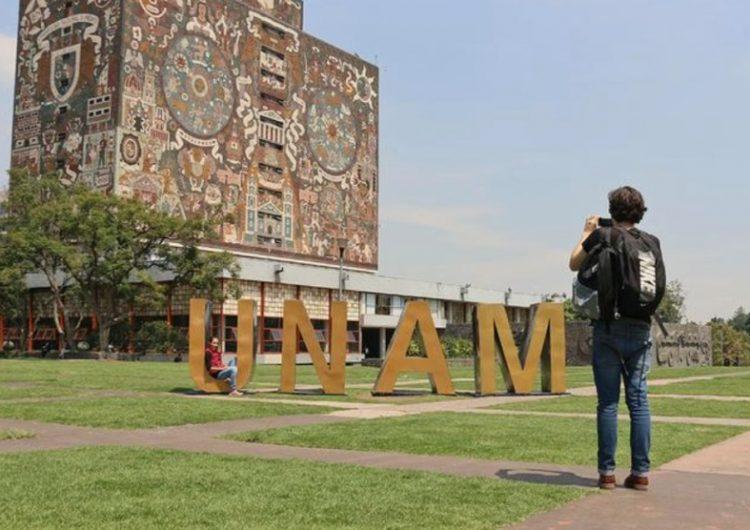 La UNAM presenta 100 propuestas para el desarrollo 2019-2024