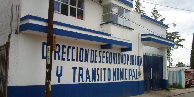 En Santiago Tulantepec, 7 de 10 reportes son por violencia familiar