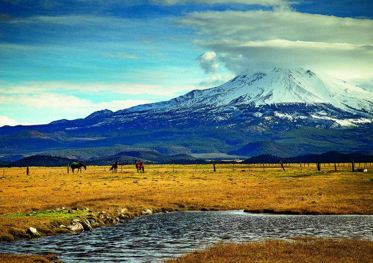 ¿Quién debe estar preparado para una erupción volcánica?