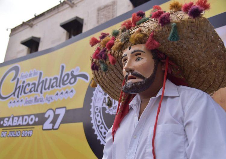 La Maldita Vecindad, presentación estelar en la Feria de los Chicahuales 2019