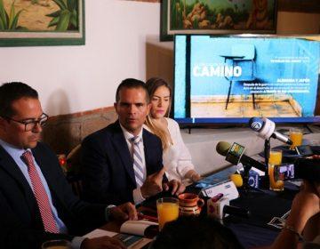 "Lanza Universidad Cuauhtémoc oferta educativa ""futurista"""
