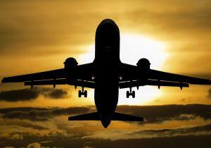 Por reajuste tarifario, Volaris reanuda vuelos en Querétaro