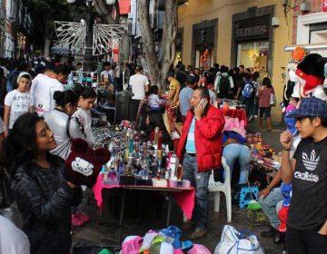 Puebla en riesgo de perder nombramiento de patrimonio cultural de la humanidad