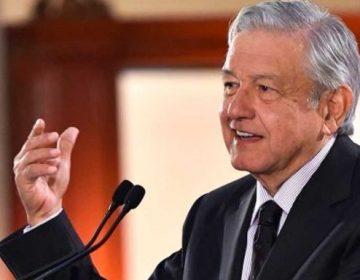 Hoy AMLO visita Hidalgo, a dos meses de la tragedia en Tlahuelilpan