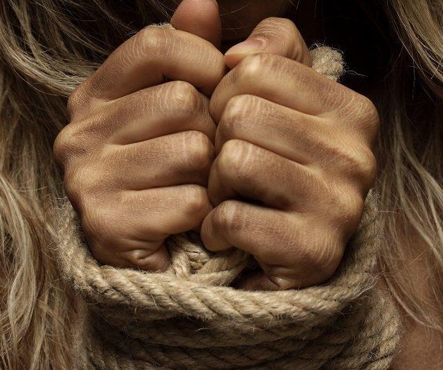 Presentan 7 denuncias penales por tortura contra ex procurador de justicia