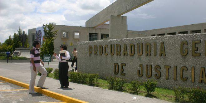 El año pasado, 32 funcionarios sancionados: Poder Judicial