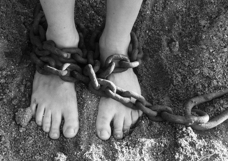 Liberan a sobrina de empresario coahuilense secuestrada