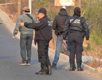Narcomenudeo y huachicol relacionados con ejecuciones en Puebla capital