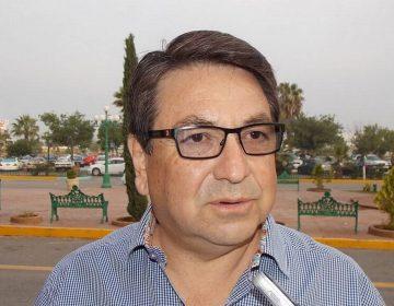 """""""La Coneja"""" vuelve a evadir el 'corral'"""