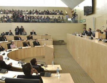 Congreso de Guanajuato aprueba ley para la prevención social de la violencia