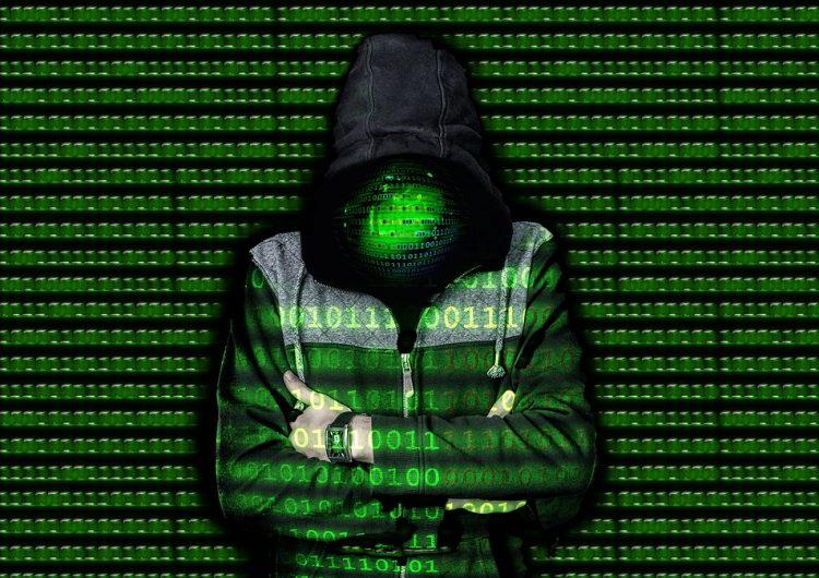 EU arresta a 61 personas que vendían drogas y armas en la internet profunda