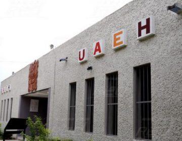 Juez niega a UAEH descongelar sus cuentas bancarias