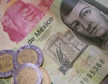 Recibirán municipios de Aguascalientes 63 mdp por impuesto a gasolina
