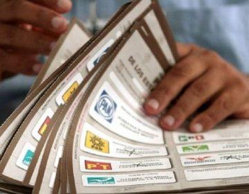 Descontento por programas sociales afectaría elecciones en Puebla