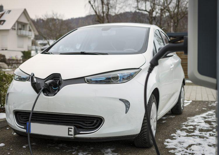 Para 2030, los vehículos eléctricos conquistarán los caminos