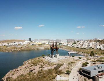 Invierten 25 mdp en infraestructura hidráulica en El Reliz