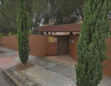 """Corea del Norte llama """"ataque terrorista"""" al asalto a su embajada en Madrid"""
