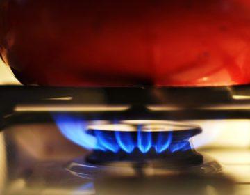 ¿Qué pasa con el gas natural en Saltillo?